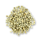 Malabar White Peppercorns