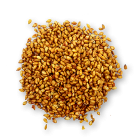 Toasted Tex Mex Sesame Seeds