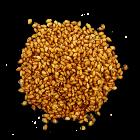 Toasted Tex Mex Sesame Seeds