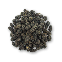 Assam Peppercorns