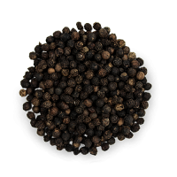 Black Peppercorns Whole