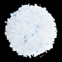 Blue Persian Salt