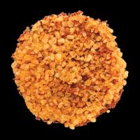 Espelette Pepper Salt